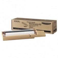 Комплект для обслуживания XEROX CQ 8570 / стандартной / 109R00784 / Оригинал