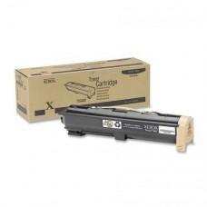 Тонер-картридж 113R00668 / Xerox