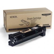 Копи-картридж XEROX Phaser 5500 5550 / 113R00670/ Оригинал