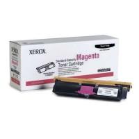 Тонер-картридж для XEROX Phaser 6115 / малиновые стандартной  / 113R00691 / Оригинал