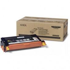 Картридж 113R00719 / Xerox