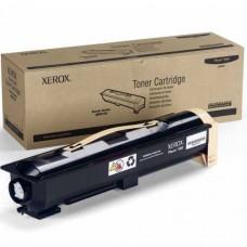Тонер-картридж 106R01305 / Xerox
