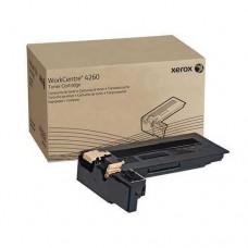 Тонер-картридж 106R01410 / Xerox