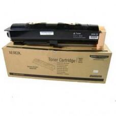 Тонер-картридж 106R01413 / Xerox