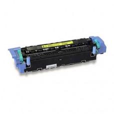 Термоблок HP CLJ 5550 / Q3985A