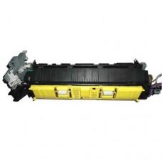 Термоблок CANON iR-2270 2870 / FM3-1279 / FM2-0357