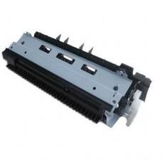 Термоблок HP LJ 3015 / RM1-0863