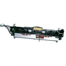 Термоблок Samsung SCX-4016  / JC81-01696B / JC96-02813A