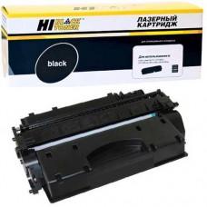 Картридж CE505X / Hi-Black