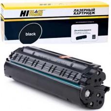 Картридж FX10 / Q2612A / Hi-Black