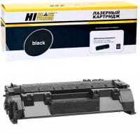 Картридж CF280A / Hi-Black