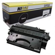 Картридж CF280X / Hi-Black