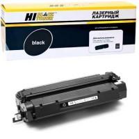 Картридж C7115A / Q2613A / Q2624A / Hi-Black