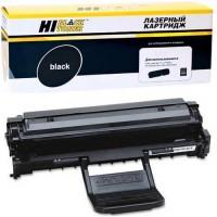 Картридж MLT-D108S / Hi-Black