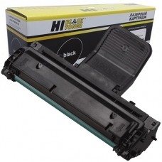 Картридж ML-1610D2 / Hi-Black