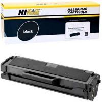 Картридж MLT-D101S / Hi-Black