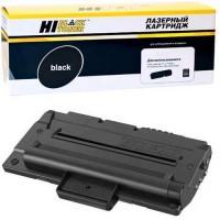 Картридж MLT-D109S / Hi-Black