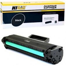 Картридж MLT-D104S / Hi-Black