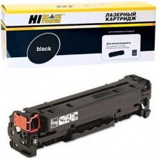 Картридж CC530A / Hi-Black