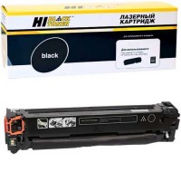Картридж CF212A / Hi-Black
