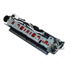 Термоблок HP LJ 1010 / RM1-0661