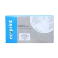 Картридж CE263A / ECOPRINT