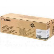 Барабан картридж Canon C-EXV16Y Оригинал
