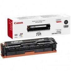 Картридж 731 / Canon