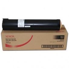 Тонер-картридж 006R01583 / Xerox