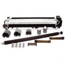 Ремонтный комплект Kyocera FS-1035MFP DP 1135MFP (O) MK-1140