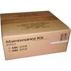 Ремонтный комплект Kyocera FS-1020MFP 1025MFP 1125MFP 1040 1060DN (O) MK-1110