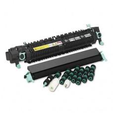 Ремонтный комплект Kyocera FS-6025MFP 6030MFP 6525MFP (O) MK-475
