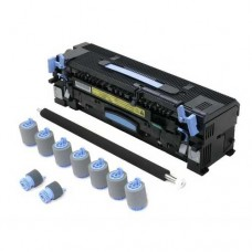 Ремонтный комплект HP LJ 4300 / Q2437-67905 / Q2437-67904 / Q2437A