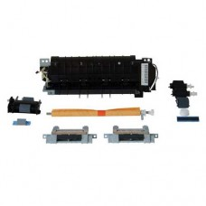 Ремкомплект (Maintenance Kit) HP LJ P3005 M3027 M3035 / 5851-4021/ 5851-4017