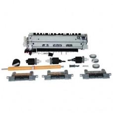 Ремкомплект HP LJ Enterprise P3015 / CE525-67902