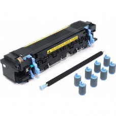 Ремонтный комплект HP LJ 8100 8150 / C3915А / C3915-67907