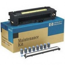 Ремкомплект (Maintenance Kit) HP LJ P4014 P4015 P4515 / CB389-67901 / CB389A