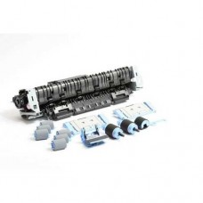 Ремкомплект HP LJ M5025 M5035 / Q7833A / Q7833-67901