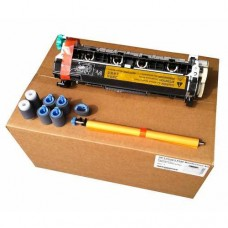 Ремкомплект (Maintenance Kit) HP LJ 5200 / Q7543-67910