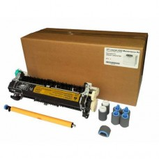 Ремкомплект (Maintenance Kit) HP LJ 4250 4350 / Q5422A / Q5422-67903