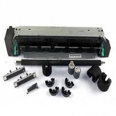 Ремкомплект HP LJ 5100 / Q1860-69035 / Q1860-67911 / Q1860-67915