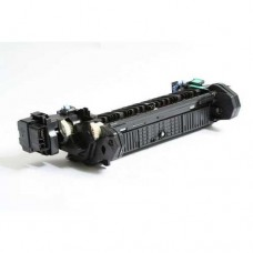Термоблок HP CLJ Enterprise CP4025 4525 CM4540 / CC493-67912 | CE247A