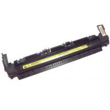 Термоблок HP LJ P1102 / RM1-6921