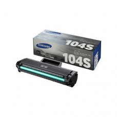 Картридж MLT-D104S / Samsung