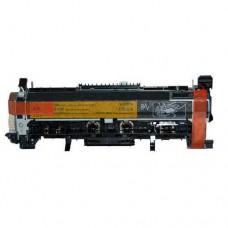 Термоблок HP LJ Enterprise M4555 / CE502-67913 / RM1-7397