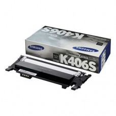 Картридж CLT-K406S / Samsung