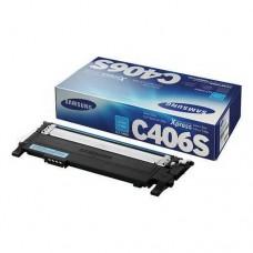 Картридж CLT-C406S / Samsung