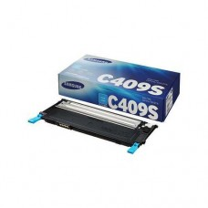 Картридж CLT-C409S / Samsung