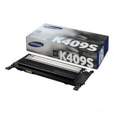 Картридж CLT-K409S / Samsung