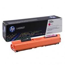 Картридж CF353A / HP